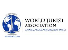 The World Jurist Association