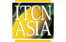 ITCN Asia 2014 International Exhibition & Conference - Special Offer for Exhibitors from CZECH