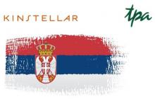 Investing in Serbia – Opportunities and Main Considerations