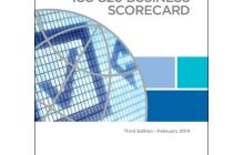 Launch of the 3rd G20 Business Scorecard