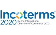 ON-LINE ICC Rules Incoterms 2020