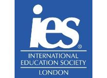 International Education Society Ltd. - organizační složka