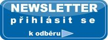Newsletter ICC ČR