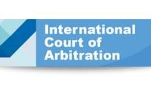 Arbitration and ADR