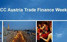 "Konference ""International Trade Finance Week"""
