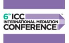 6th ICC International Mediation Conference 2015