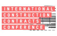 International Construction Contracts Conference