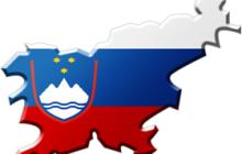 Territorial workshop Slovenia