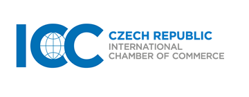 ICC Česká republika | Mezinárodní obchodní komora